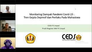 """<span class=""""dojodigital_toggle_title"""">Webinar Monitoring Dampak Pandemi COVID-19:  Tren Gejala Depresif dan Perilaku Pada Mahasiswa</span>"""