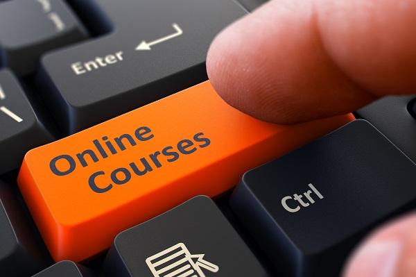 Pelatihan Online Kepemimpinan Dinas Kesehatan Dalam Mengelola Bencana Kesehatan