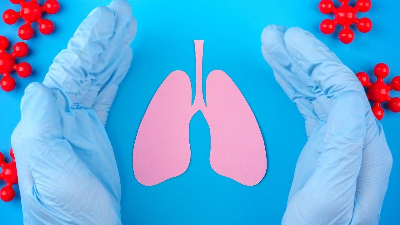 Investasi Kesehatan: Respon Sistem Kesehatan untuk COVID-19 dan Pandemi di Masa Depan